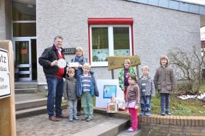 Kindergarten_Grebendorf_1