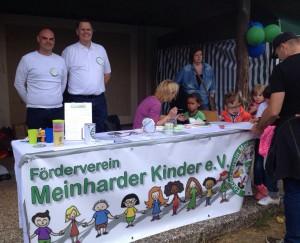 kinderfest_schwebda